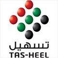 tasheel-logo150