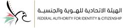 FICAs-new-logo